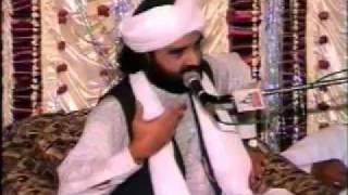 Shab-E-Miraj (Dhok Gangal Rawalpindi) Pir Syed Naseeruddin naseer R A Episode 21 Part 2 of 2