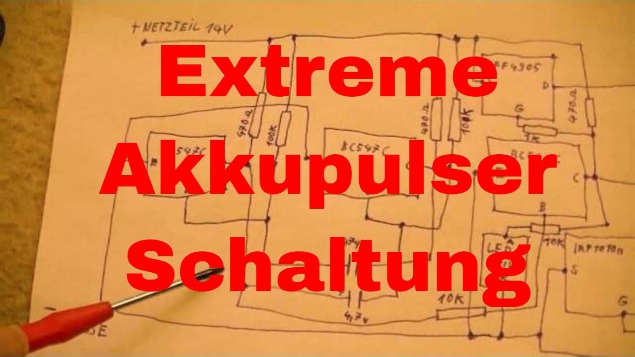 Gemütlich Schaltplan Für Astatische Mikrofone Ideen - Elektrische ...