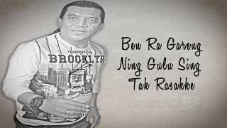 Download Didi Kempot | Umbul Jambe ( Official Video Lyric  )