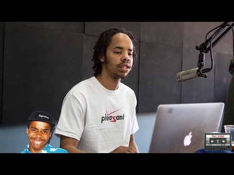 Earl Sweatshirt is BACK! | Teases New Music Mp3