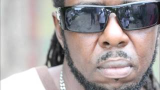 Download Hawk Eye - A We (Up Close And Personal Riddim) MP3 song and Music Video