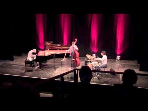 Hammer Klavier Trio - Kulturwerk
