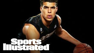 Will Michael Porter Jr. Be The Next Biggest NBA Superstar? | SI NOW | Sports Illustrated