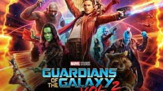 "How to download ""Guardians of the Galaxy"" (Vol. 2) in Hindi- 720p"