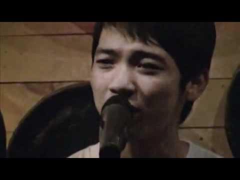 Chàng trai giả giọng hát sao Việt cực đỉnh gây xôn xao