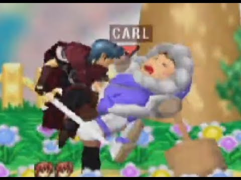 Top 12 Most Disrespectful Moments Towards Ice Climbers - Super Smash Bros