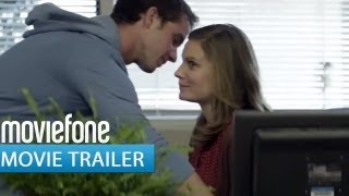 'A Teacher' Trailer | Moviefone