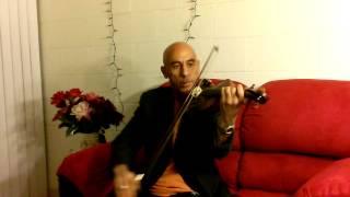 معزوفة سنوات الضياع للفنان المبدع Musical artist Raad mhanna sultanرعد مهنا