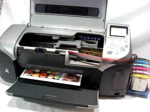 DRIVERS FOR EPSON PHOTO R300