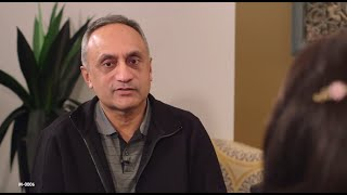 Dr. Annie Varughese & Manoj Bhargava Interview – What is ECP with the founder of Renew