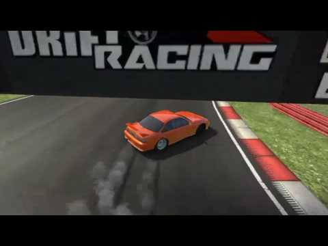 carx drift racing hack ios