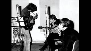 THE BEATLES - Drive My Car - 1965