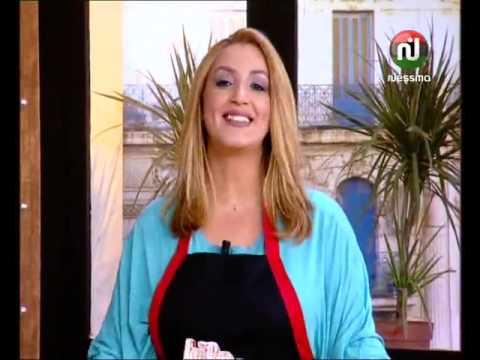 كوزينتنا هكا الجزائر - الثلاثاء 14 جوان 2016