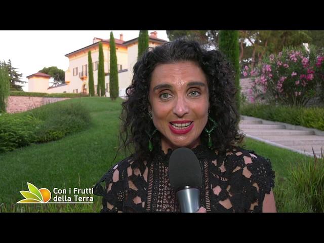 Puntata del 7/7/19 – 4° parte –  EIMA PROMOSSA A PIENI VOTI