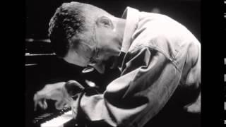 Keith Jarrett - Stars Fell On Alabama