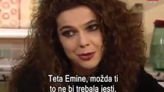 Oluja 30 Epizoda sa Prevodom - turska serija