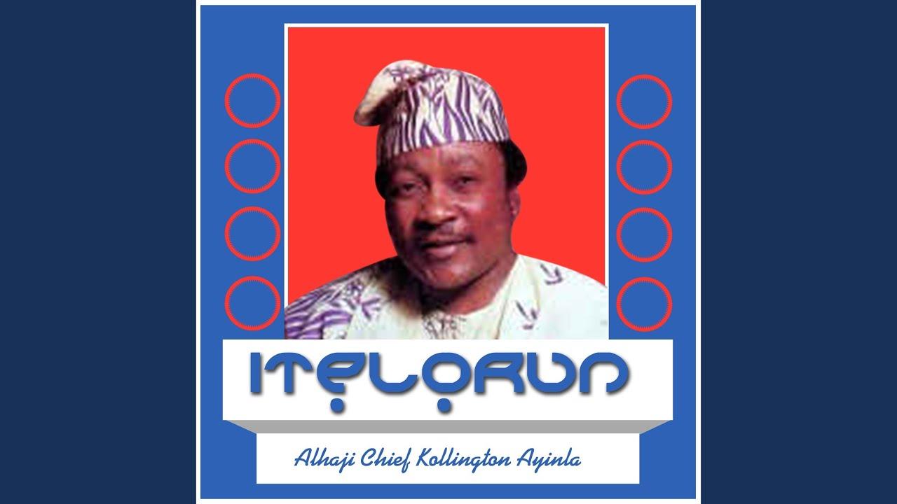 Download Omo Nigeria