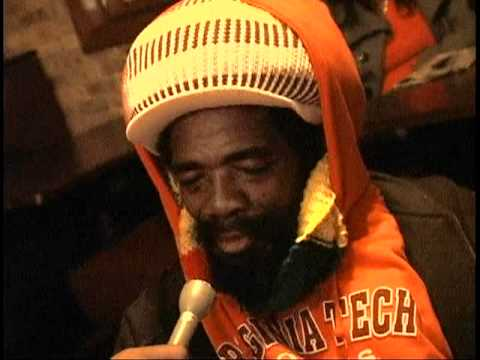 Mystic Vibes TV Cocoa Tea Interview