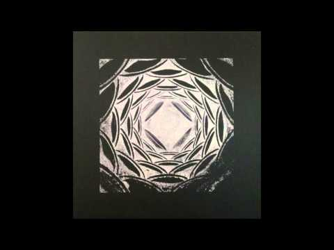 DeWalta - Zero Point Energy (MEANDER 15.2)