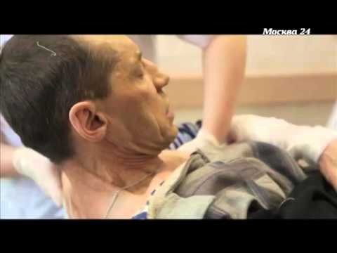 Ортопед-травматолог - Babycenter