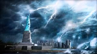 Hurricane Theory Of A Deadman Lyrics