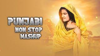 Nonstop Bhangra Mashup 2018 | Punjabi Bhangra Dj Remix Dance Mix 2018 | Punjabi mashup 2018