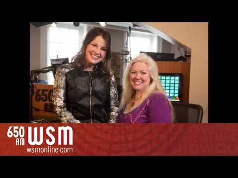 WSM To Launch New Lifestyle Show | Cafe Lula Media & Client Event | WSM Radio
