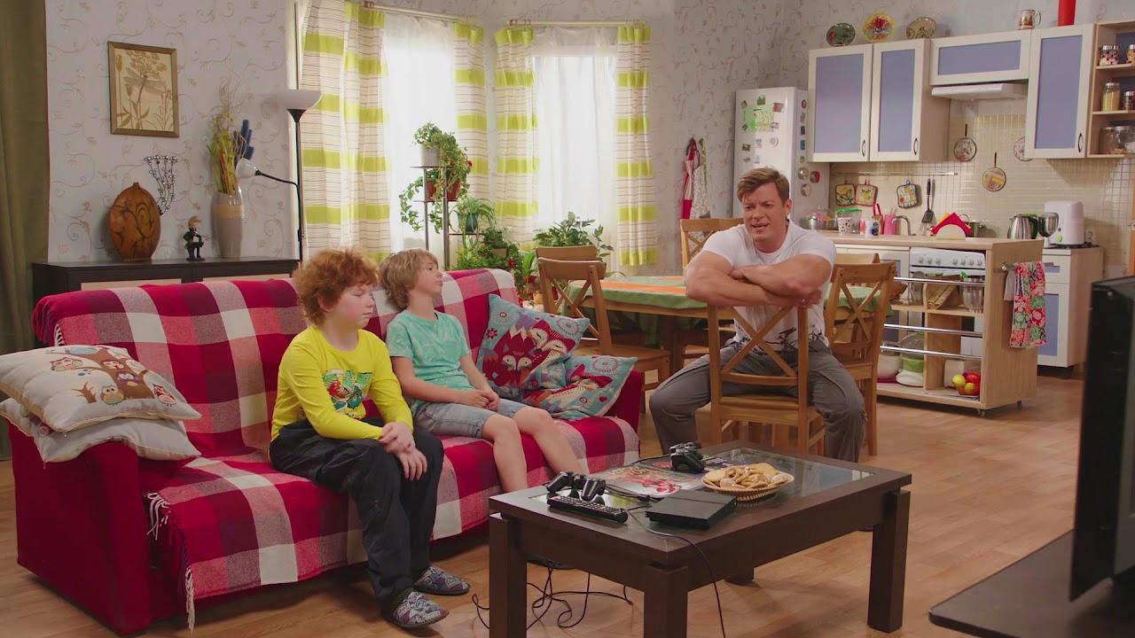 Картинки семья светофоровых папа
