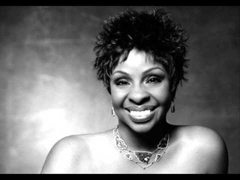 Gladys Knight Interview (2006) Part I
