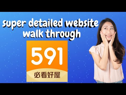 Life in Taiwan for foreigner,Renting apartment in Taiwan-STEP BY STEP WALK THROUGH-Taiwan apartment