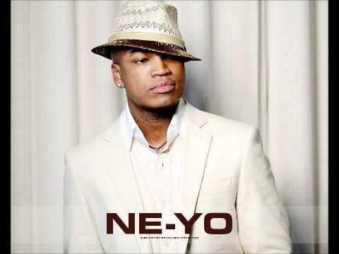 NE-YO - Give Me Everything Tonight Ft Nayer and Afrojack ( NO Pitbull)