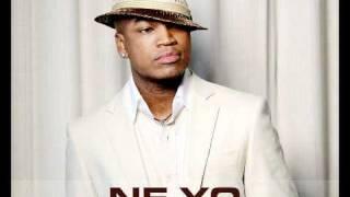 NE YO Give Me Everything Tonight Ft Nayer And Afrojack NO Pitbull