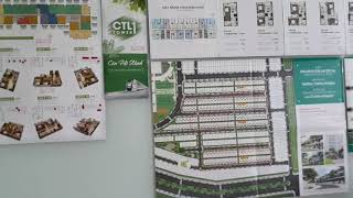 Tư vấn chiến lược phát triển dự án bất động sản | Hải Realty