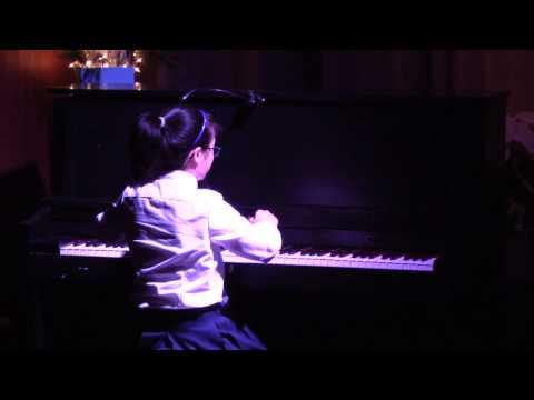 Upper School Instrumental Concert
