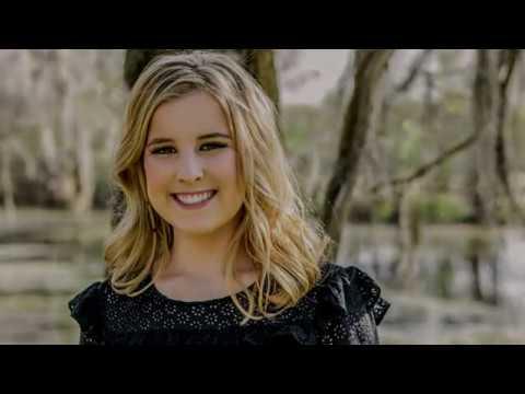 In memory of Ashley Charlotte Hicks | 8.8.00 - 3.30.18