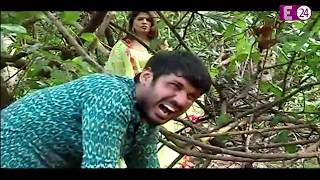 Nimki Mukhiya- गंगादेवी ने किया Mahua-Mintu को kidnapped