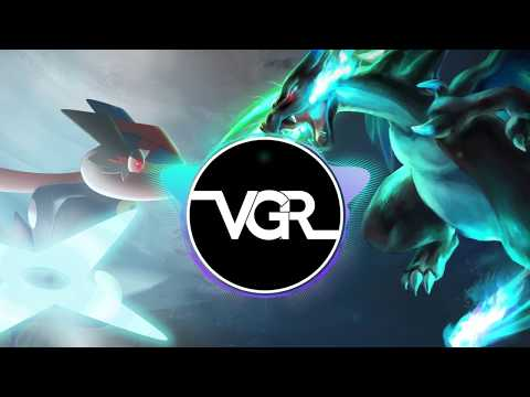 Pokémon R/B/Y - Trainer Battle (Remix)