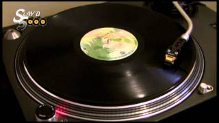 Candi Staton - Victim (Disco Mix)  (Slayd5000)