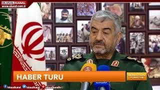 Günaydın Türkiye- 5 Ocak- Ulusal Kanal