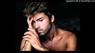 George Michael 〈WHAM!〉 - Last Christmas
