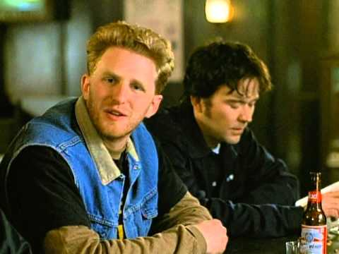 Beautiful Girls is listed (or ranked) 2 on the list The Best Michael Rapaport Movies