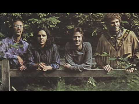 Mix - Derek and the Dominos