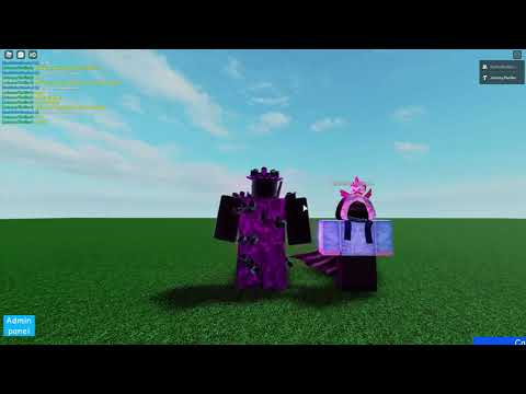 Roblox Tower Battles Frosty Roblox Script Showcase Tower Battles Zombie Void And Frosty Youtube