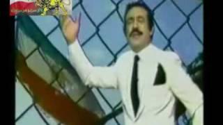 سرود ملی شیر خورشید فریدون فرخزاد