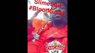 Slime Season 3