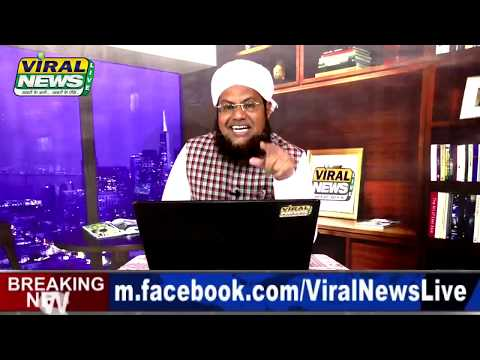 #23Jan #National_News : Mulk Ki 10 Badi Ahem Khabre : Viral News Live