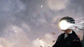 Kahraman Deniz - Kafa Dusmeden  Resimi