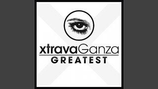 Dream Universe (Radio Edit)