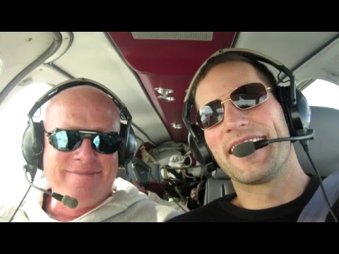 National Gay Pilots Association 25th Year Annniversary!