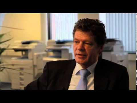 Scando Nederland, Wiertz Personeelsdiensten en Vekoma Rides Manufacturing in TVL Business